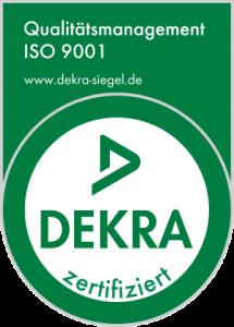 Dekra_Siegel