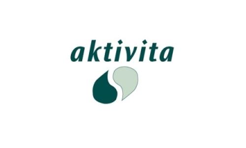 Partner_aktivita