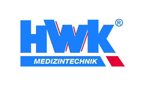 Partner_HWK