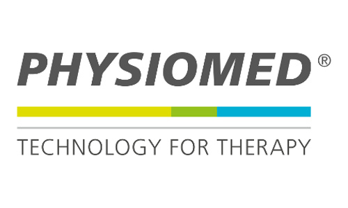 Partner_Physiomed
