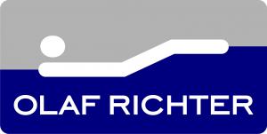 OLaf-Richter-Logo_Bild-mit-Schrift_180918