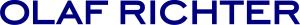 OLaf-Richter-Logo_nur-Schrift_180918